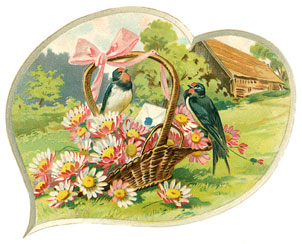 floral-arrangements-1
