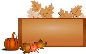 fall_clip_art_3