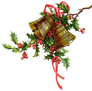 christmas-bells-7
