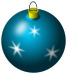 christmas_bulb_blue_snowflakes