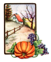 a_thanksgiving_scene