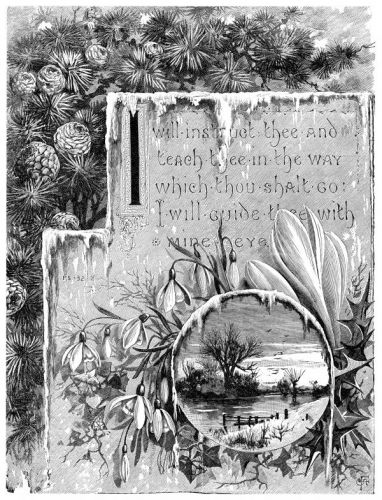 bible_verses__image_4_sjpg178