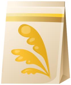 seed_grain