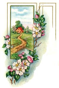 easter-flowers-2