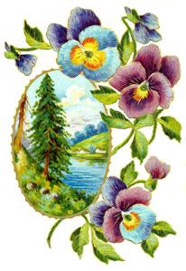 easter-flowers-5