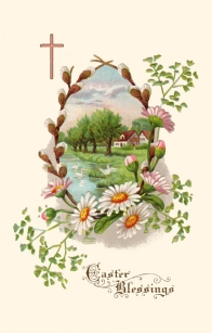 easter-printables-2