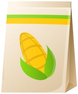 seed_corn