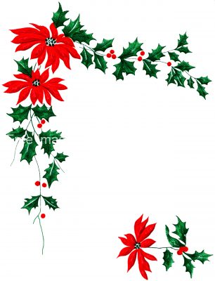 watermark_free-christmas-frames-borders-1