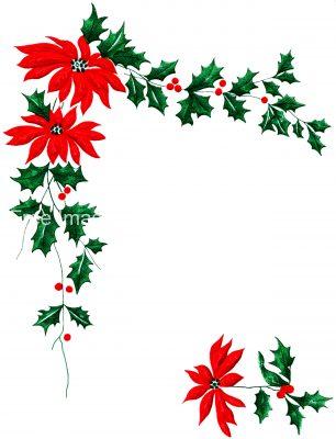 watermark_free-christmas-frames-borders-1