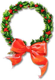 wreath_frame