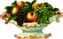 fancy-fruit-bowl
